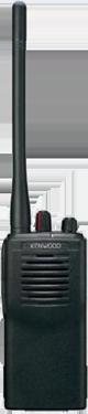 Kenwood TK3101